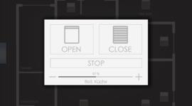 thinknx-ipad-w_sonnenschutz-open-close-img_0061