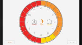 ipad-w_raumklima-thermostat-timer-tag-img_0009