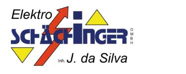 Elektro-Schächinger_375x150