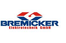 bremicker_01