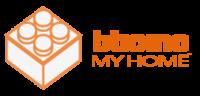 btcino_myhome