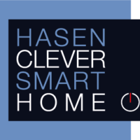hasenclever_logo_final_20052016_01