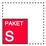 paket_s_202x202