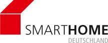 smarthome-initiative