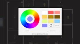 thinknx-ipad-w_beleuchtung-rgb-img_0055