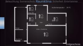 thinknx-iphone-w_raumklima-grundriss-img_0372