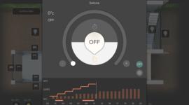 Temperature Thermostat