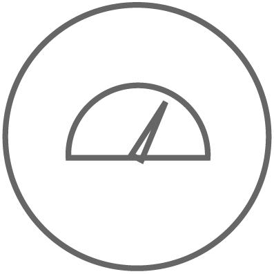 ThinKnx_Funktion_Analgwert