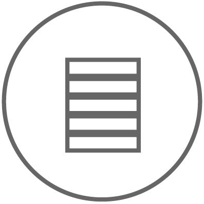 ThinKnx_Funktion_Antriebe