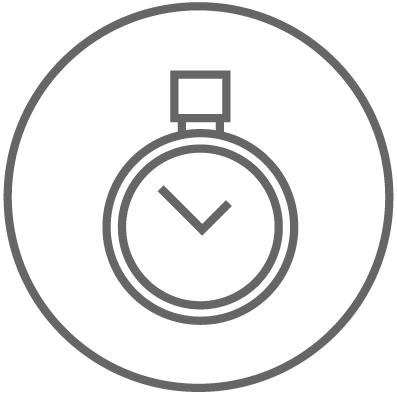 ThinKnx_Funktionen_Scheduler-Manager