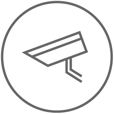 ThinKnx_Funktion_Kamera