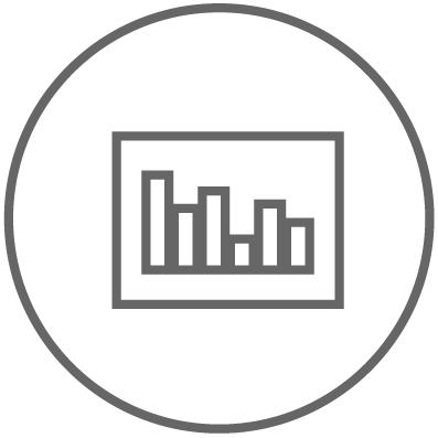 ThinKnx_Funktion_Bericht