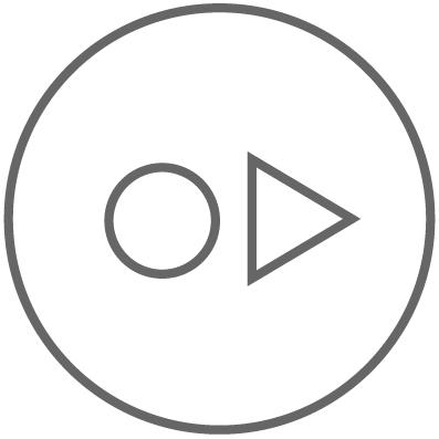 ThinKnx_Funktionen_Szenen