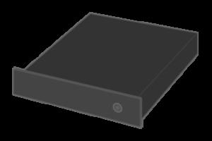 ThinKnx Server RACK 600x400