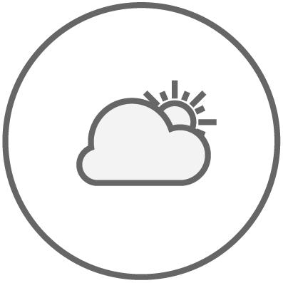ThinKnx_Funktion_Wettervorhersage