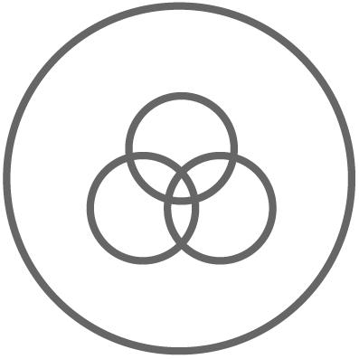 ThinKnx_Funktion_RGBW