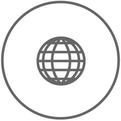 Thinknx Upgrade Web-Full