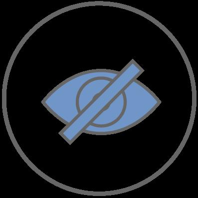 ThinKnx_Konfigurator_Benutzerrechte