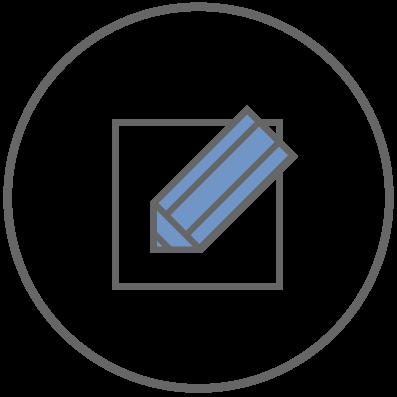 ThinKnx_Konfigurator_Graphic