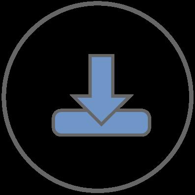 ThinKnx_Konfigurator_ETS-Import