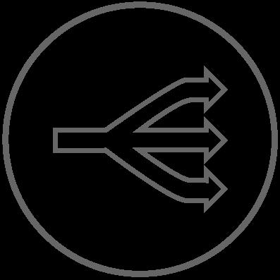 ThinKnx_Funktion_Universal-Gateway