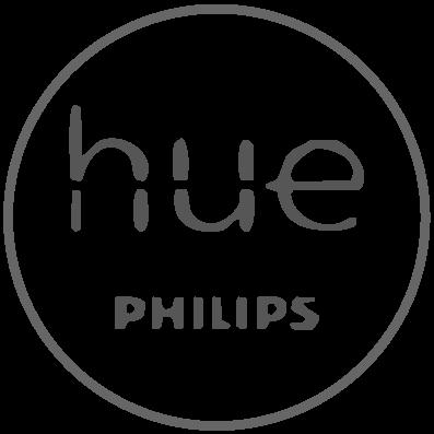 ThinKnx Upgrade Philips Hue