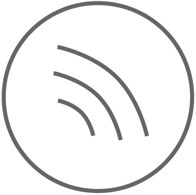 ThinKnx_Funktion_IR-Transmitter