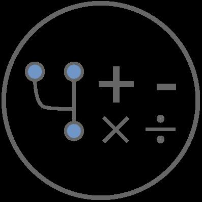 ThinKnx_Konfigurator_LogicMath