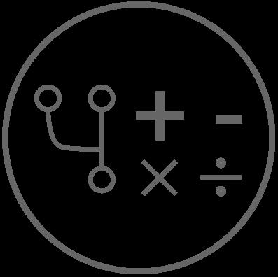 ThinKnx_Funktion_Logic-Module
