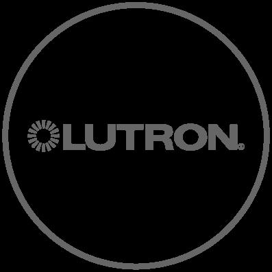 ThinKnx Upgrade Lutron