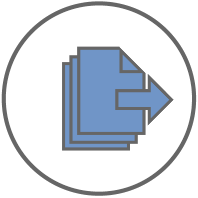 ThinKnx_Konfigurator_Multiple-export