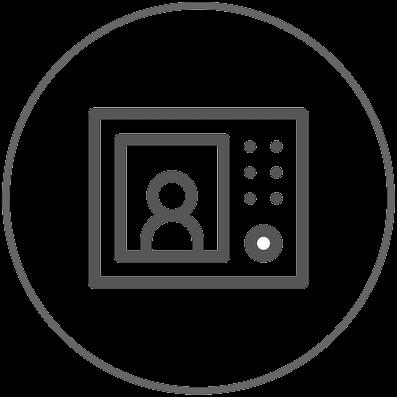 ThinKnx Upgrade VoIP/SIP-Server