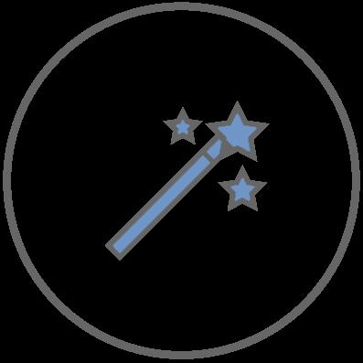 ThinKnx_Konfigurator_Projekt-Assistent