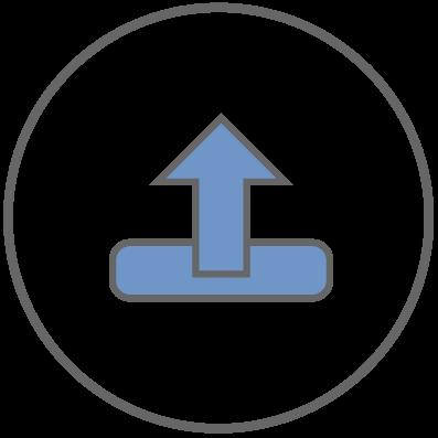 ThinKnx_Konfigurator_Deploy