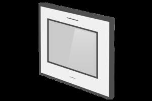 ThinKnx Server ENVISION 600x400