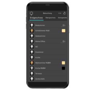 ThinKnxUP GUI-1 Smartphone Vorlage 600x600 senkrecht-liste-2