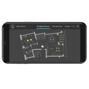 ThinKnxUP GUI-1 Smartphone Vorlage 600x600 waagerecht-grundriß-2
