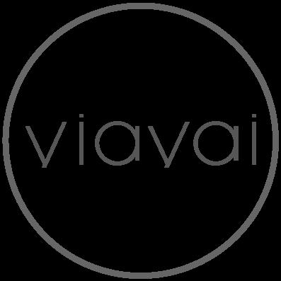 ThinKnx_Funktion_ViaVai