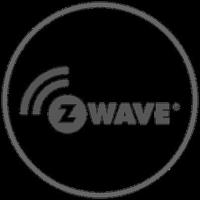 ThinKnx Upgrade Z-Wave