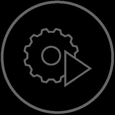 ThinKnx Upgrade Automation