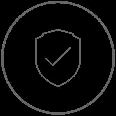 ThinKnx Upgrade Sicherheit