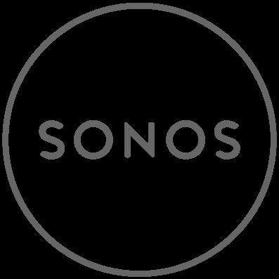 ThinKnx Sonos Upgrade