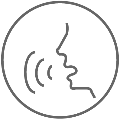 ThinKnx_Funktion_Sprachsteuerung